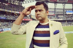 Aakash Chopra Shuts Down Pak Fan Who Mocked India Women
