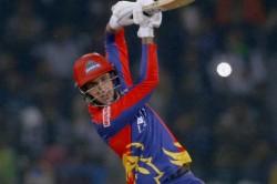 Alex Hales Had Symptoms Of Coronavirus And Pakistan Super League Has Been Called Off