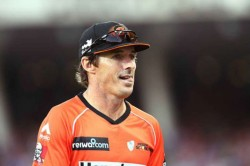Fans Hilariously Troll Brad Hogg After He Compares Ipl With Psl