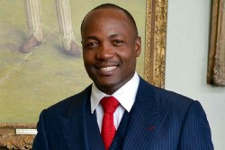 Brian Lara Not Concerned With Duration Of Test Wants Only Result