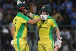 Cricket Australia Hoping To Host 2020 T20 World Cup As Scheduled Despite Covid 19 Fears