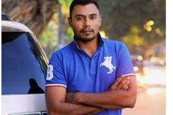 Danish Kaneria Says Pcb Is Sleeping In My Case As I Am A Proud Hindu