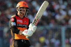 Cricket Australia Leaves It To Australian Players To Decide On Ipl 2020 Participation
