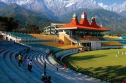 India Vs South Africa 1st Odi Rain Threat For Dharamsala Odi Coronavirus Affect Ticket Sales