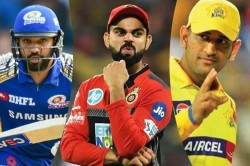 Virat Kohli Ms Dhoni And Rohit Sharma Lose Big Money If Ipl 2020 Is Cancelled