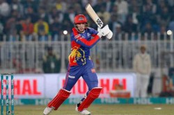 Psl 2020 England Cricketers Set To Leave Pakistan Soon Amid Coronavirus Fears