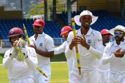 West Indies Offer To Host England Pakistan Test Series Amid Coronavirus Outbreak