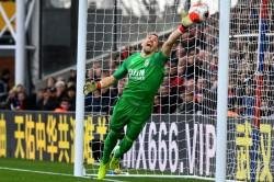 This Is How Football Stars Across Europe Keep Busy During Coronavirus Shutdown