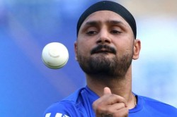 Shahid Afridi Thanks Harbhajan Singh For His Kind Words Says Humanity Is Bigger Than Anything