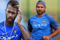 India Vs South Africa 1st Odi Preview Predicted Xi Weather Forecast And Pitch Report