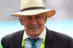 Ian Chappell Says May Be Coincidence But India Have Not Won Since Rohit Sharma Got Injured