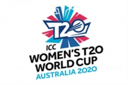 Icc Announce Women S World T20 2020 Team Of The Tournament