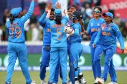 Icc Women S T20 World Cup 2020 Semi Final 1 Indw Vs Engw Match Prediction