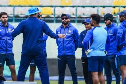 India Vs South Africa Lucknow Kolkata Odis Likely To Be Played In Front Of Empty Stands Amid