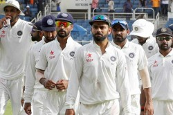 Brian Lara Feels India Is Still The Best Travelling Team In The World
