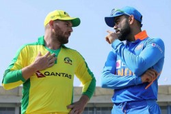 Australia 6 Month Travel Ban Could Affect India S Tour In October