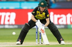Icc Women S T20 World Cup India Need 185 Runs To Win Maiden Trophy