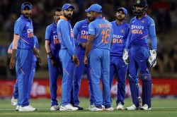 Asia Cup 2020 S Fate Hangs In The Balance As Asian Cricket Council Meeting Postponed Due To Corona