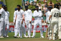 Virat Kohli Team India Achieve Unwanted Records In 2nd Test Against New Zealand
