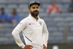Virat Kohli Say India Lost Because Of A Poor Execution Of Plans Vs New Zealand