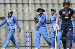 Mark Waugh Questions Icc Decision Of Not Scheduling Reserve Day For Semi Finals In Women S T20 Wc