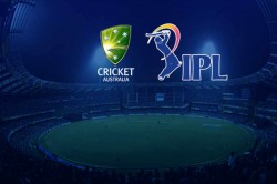 Cricket Australia Likely To Review Ipl 2020 Contracts In Wake Of Coronavirus Outbreak