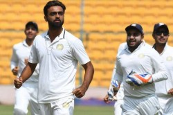 Jaydev Unadkat Says Hunger For India Comeback Stronger Than Ever