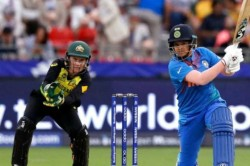 Brett Lee Says Fearless Shafali Verma Has Been Brilliant To Watch