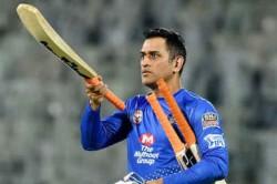 Kuldeep Yadav Opens Up On Ms Dhoni S Absence Pant Rahul Dooing Well
