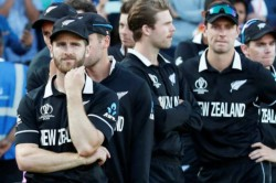 New Zealand Cricket Clears The Air On Players Participation In Ipl