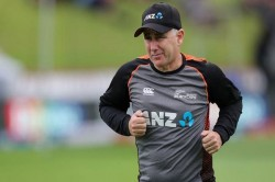 We Have Played Good Odi Cricket Vs India Nz Coach Gary Stead Confident Ahead Of Australia Tour