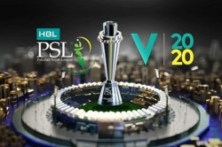 Indian Broadcasting Team Left Stranded In Pakistan After The Suspension Of Psl