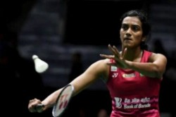 All England Open Indian Challenge Ends As Pv Sindhu Gets Knocked Out In Quarterfinals