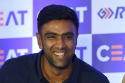 Ravichandran Ashwin Changes Username To Lets Stay Indoors India Says Next 2 Weeks