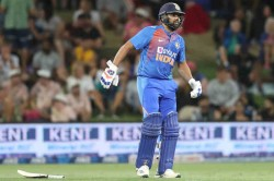 Mitchell Mcclenaghan Opines Whether Rohit Sharma Would Have Made Difference During India Loss In Nz