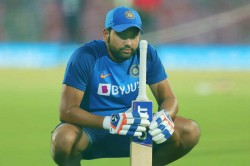 Rohit Sharma Says Not Being Picked For World Cup 2011 In India Saddest Moment Of My Career