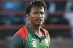 Bangladesh Cricketer Rubel Hossain Calls Greedy Traders Actual Virus As Country Battles Covid