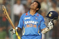 On This Day 8 Years Ago Sachin Tendulkar Scored His Historic 100th International Hundred