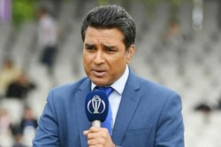 Chennai Super Kings Takes Cheeky Dig At Sanjay Manjrekar S Reported Ousting From Bcci Commentary