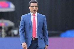 Sanjay Manjrekar Reacts To Removal From Bcci Commentary Panel