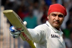 Years Ago Today Virender Sehwag Becomes Multan Ka Sultan After His Maiden Trip Hundred