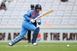 Smriti Mandhana Apologises To India Fans After Loss In T20 World Cup Final