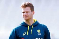Steve Smith Free To Captain Australia Again After Leadership Ban Ends