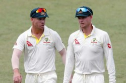 Ricky Ponting Says He Wanted To Jump In The Crowd To Shut The Booing Against Steve Smith And Warner