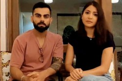 Here S The Amount Of Money Virat Kohli And Anushka Sharma Donated To Pm Cares And Cm Relief Fund