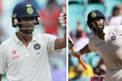 Wriddhiman Saha Opens Up On Competition With Rishabh Pant
