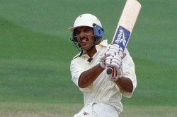 On This Day Mohammad Azharuddin Led India To Fourth Consecutive Asia Cup Title