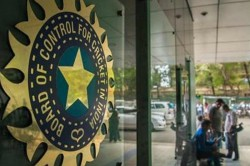 Bcci Bailout Plan Play More Matches With India