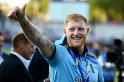 England Cricketer Ben Stokes Slams Citizens For Taking To The Streets While Clapping For Healthcare