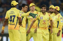 I Don T Know Why Csk Bought You Dwayne Bravo Reveals How He Teases Team Man Ambati Rayudu